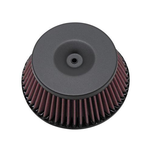 small resolution of k n 89 06 kawasaki kdx200 97 07 klx300r air filter