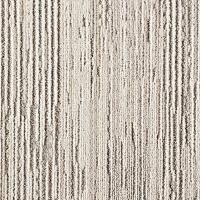 FLOR Fully Barked Chalk 19.7 in. x 19.7 in. Carpet Tile (6 ...