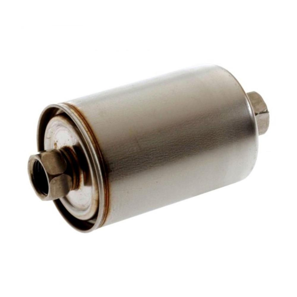 hight resolution of gf652f durapack fuel filter
