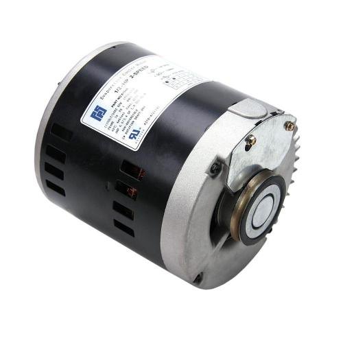 small resolution of aspen snow cool 1 3 hp evaporative cooler motor