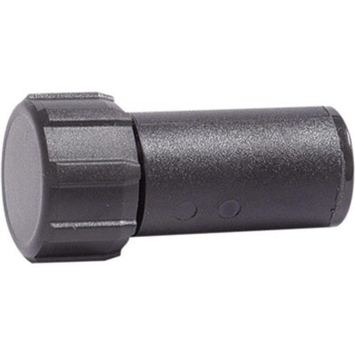 small resolution of compression end cap