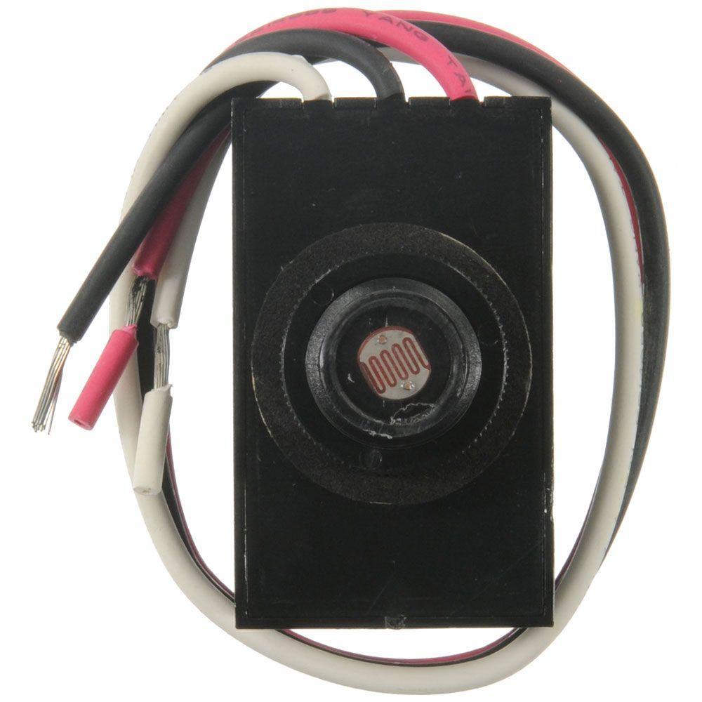 medium resolution of newport coastal photo eye replacement