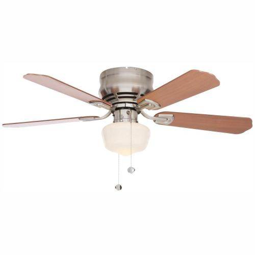 small resolution of middleton 42 in led indoor brushed nickel ceiling fan with light ceiling fan light cover moreover h ton bay ceiling fan remote wiring