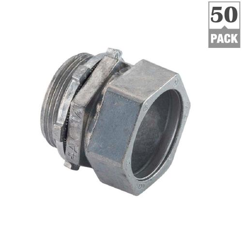 small resolution of outdoor weatherproof emt connectors for wiring simple wiring diagram halex 1 2 in electrical metallic tubing