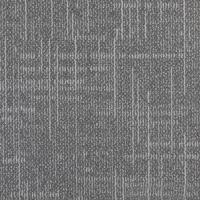 Carpet Tile - Carpet & Carpet Tile - The Home Depot
