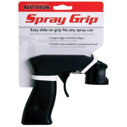Rust-Oleum Stops Rust Economy Spray Grip Accessory