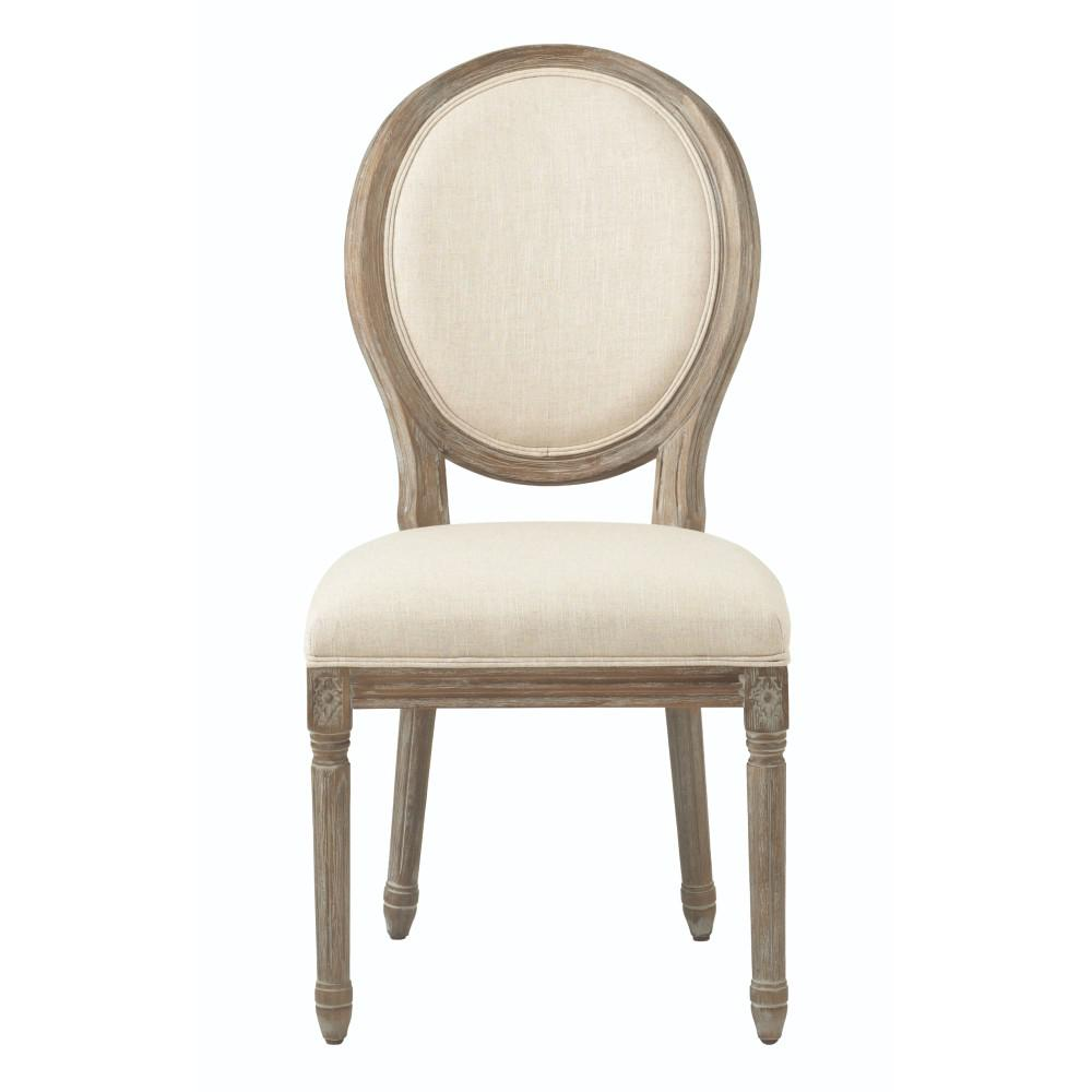 Kitchen Chairs Wood Kitchen Dining Room Furniture Furniture The Home Depot