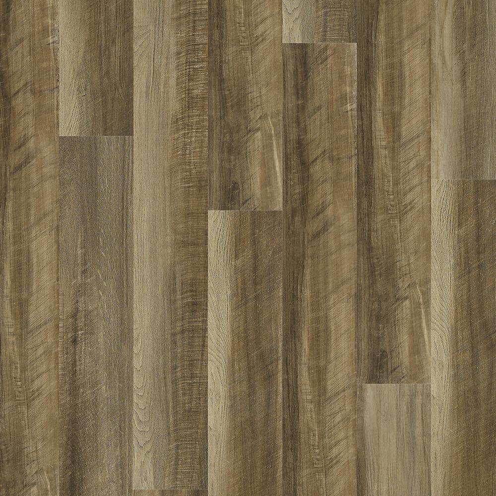 home depot living room rugs bedroom furniture shaw baja 6 in. x 48 nevada repel waterproof vinyl ...