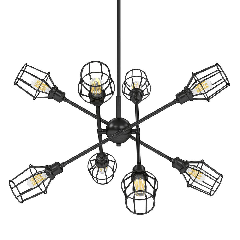 How To Wire Multiple Ceiling Lights