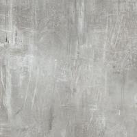 Allen Roth Laminate Flooring Reviews. Allen Roth Laminate