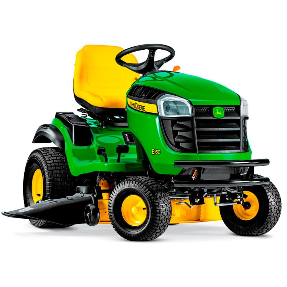 medium resolution of 24 hp v twin els gas hydrostatic lawn tractor