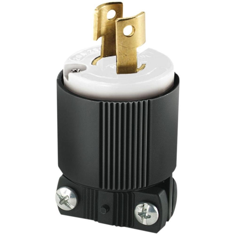 50amp 4 Wire 906129669 220 Volt Plug Receptacles Configurations