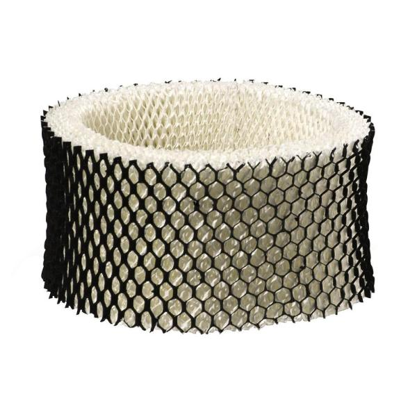 Holmes Humidifier Filter Hm1761 2409-hwf62pdqu - Home Depot