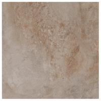 Daltile Longbrooke Weathered Slate 18 in. x 18 in. Ceramic