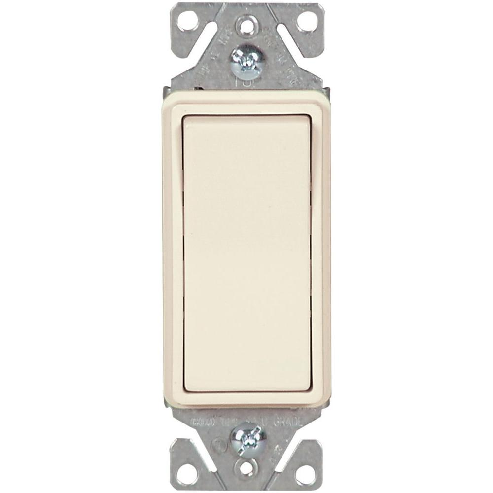 medium resolution of eaton 15 amp 120 volt 277 volt heavy duty grade single pole shop cooper wiring devices 10piece 15amp white single pole decorator