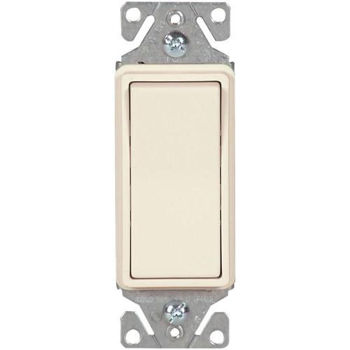 small resolution of eaton 15 amp 120 volt 277 volt heavy duty grade single pole shop cooper wiring devices 10piece 15amp white single pole decorator