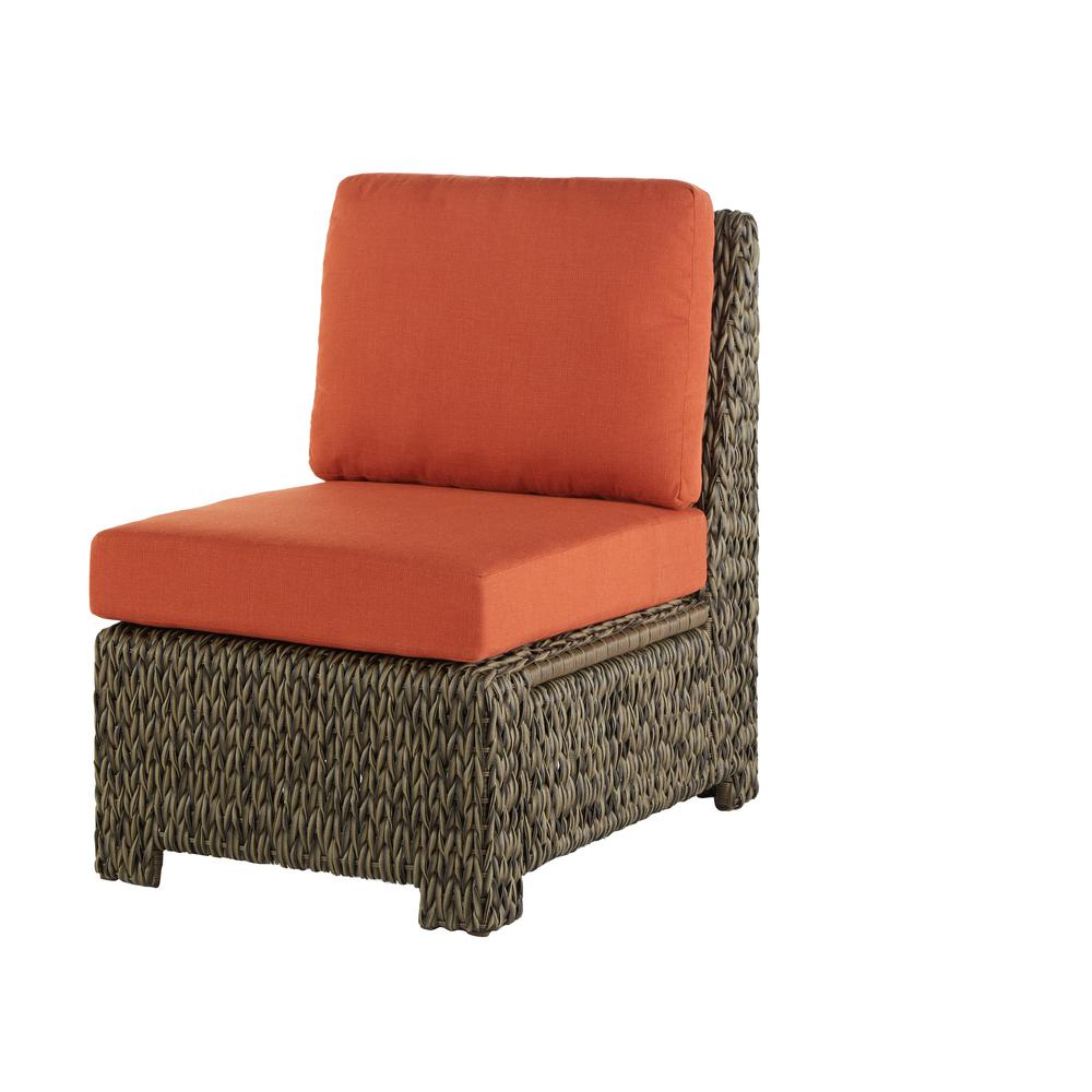 2 Person Lounge Chair Two Person Outdoor Lounge Chair