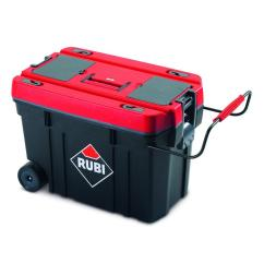 Sears Kitchen Faucets Best Appliances For The Money Rubi 24 In. Rolling Tool Box-71954 - Home Depot