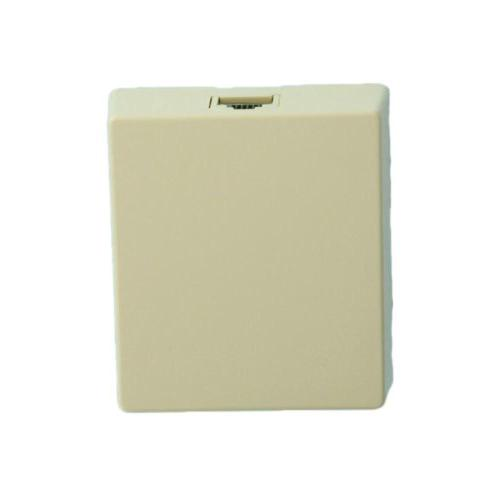 small resolution of 6p6c surface mount jack type 625a2 ivory