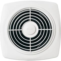 Kitchen Wall Fan Appliance Suites Broan 270 Cfm Through The Exhaust 508 Home Depot