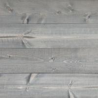 Timeline Wood 11/32 in. x 5.5 in. x 47.5 in. Distressed ...