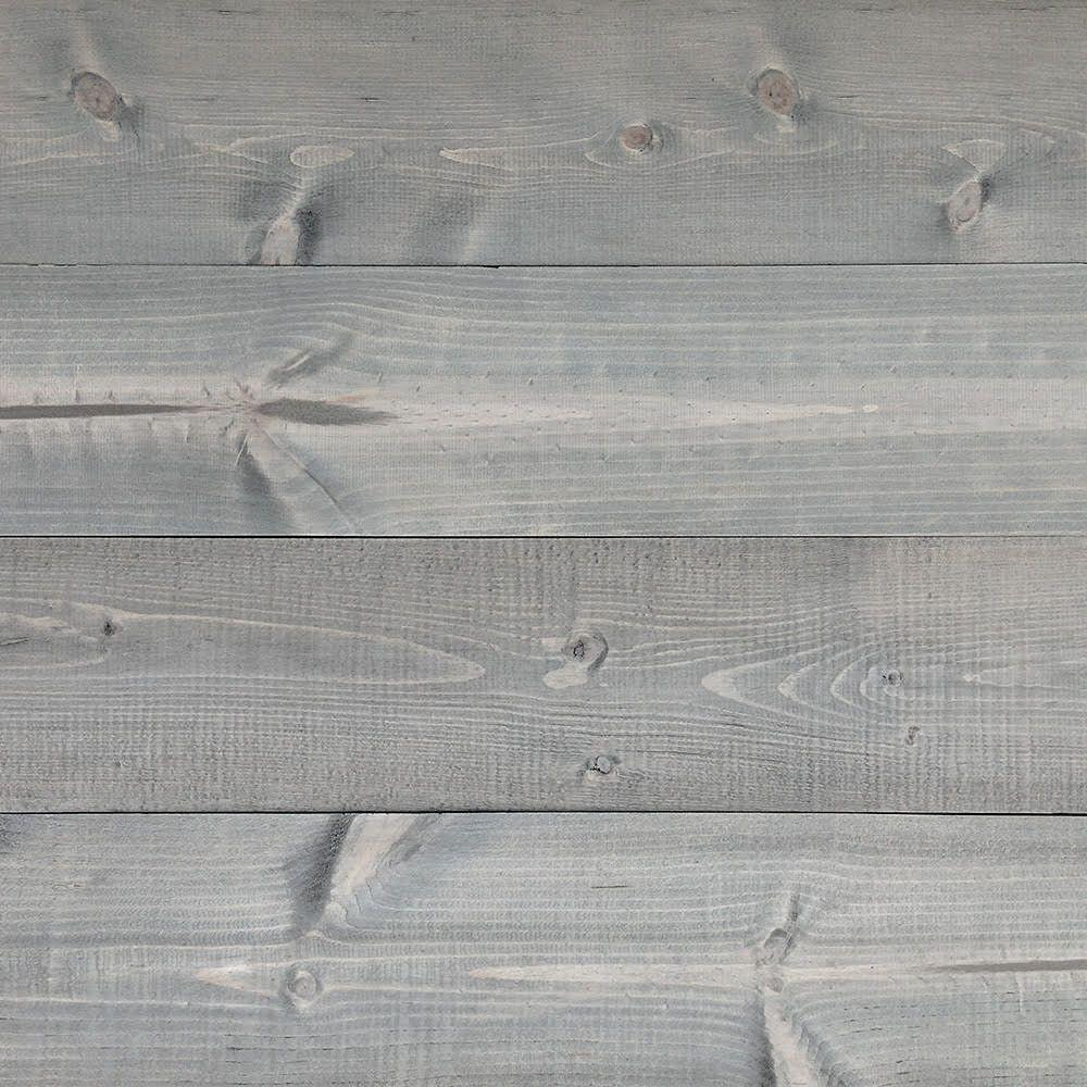 Timeline Wood 1132 in x 55 in x 475 in Distressed