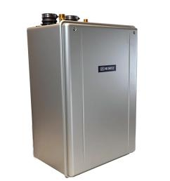 this review is from ez series 9 8 gpm residential natural gas hi efficiency indoor outdoor tankless water heater [ 1000 x 1000 Pixel ]