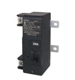 murray 200 amp main breaker conversion kit mbk200m the home depot rh homedepot com 200 amp disconnect wiring diagram 200 amp panel wiring diagram [ 1000 x 1000 Pixel ]