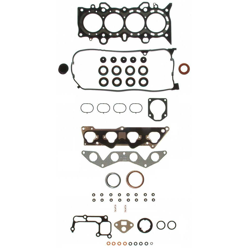 Honda Insight Cylinder Head, Cylinder Head for Honda Insight