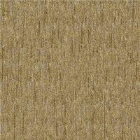 Beaulieu Carpet Sample - Key Player 26 - In Color Trigger ...