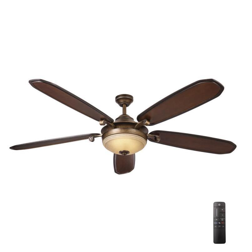 Home Decorators Ceiling Fan Review