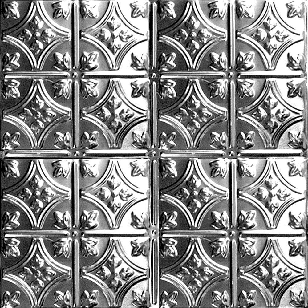 Ceiling Tile Cutter Home Depot