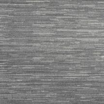 Natural Harmony Perfect Breeze - Color Slate Texture 13 Ft