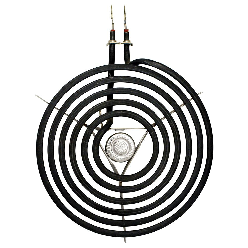 Range Kleen Style B 8 in. Electric Plug-In Element-7288
