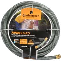 Continental ContiTech 5/8 in. Dia x 50 ft. KinkGuard Water ...