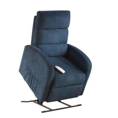 jive chenille living room furniture collection modern curtain designs for 2018 123 the home depot newpark pertrol comfort lift recliner