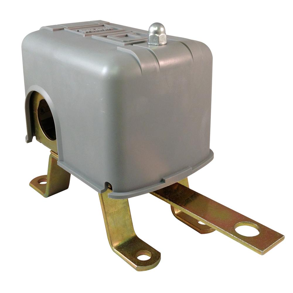 medium resolution of square d float switch for sump pump or open tank applications