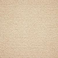 TrafficMASTER Tranquility - Color Ivory Lace Texture 12 ft ...