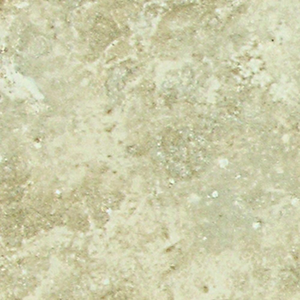 https commerce pointly net semi gloss pepper white 4 14 x 4 14 ceramic wall tile 125 sq ft case 0147441p1 202627033