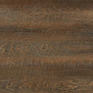 Home Decorators Collection Sawcut Pacific 75 in x 476