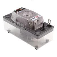 Automatic Condensate Removal Pump IQP-120 120-Volt ...