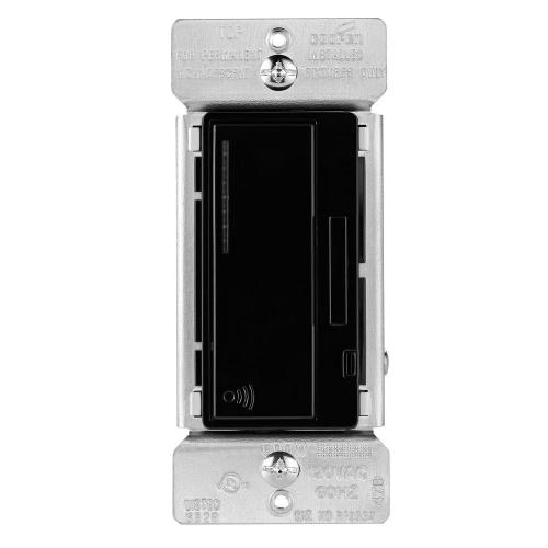 small resolution of aspire 9534 wiring diagram