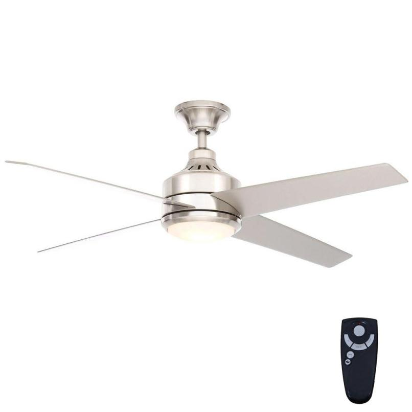What Size Ceiling Fan For 14×16 Room | Theteenline.org Hampton Bay Wiring Diagram Am Orb on hampton bay ceiling fan schematic, hampton bay flywheel, clutch pedal assembly diagram, hampton bay lights, hampton bay sensor, hampton bay parts diagram, hampton bay installation, ceiling fan diagram, onkyo receiver hook up diagram, hampton bay fan diagram, hampton bay remote control, hampton bay ventilation fan wiring, hampton bay manual, hampton bay motor, speed queen washer parts diagram, basic ladder diagram, hampton bay warranty, hampton bay fuse diagram, hampton bay accessories, toro parts diagram,