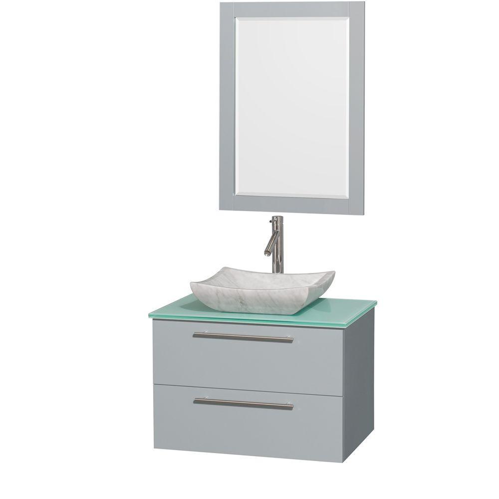 bathroom suites - bathroom vanities - the home depot