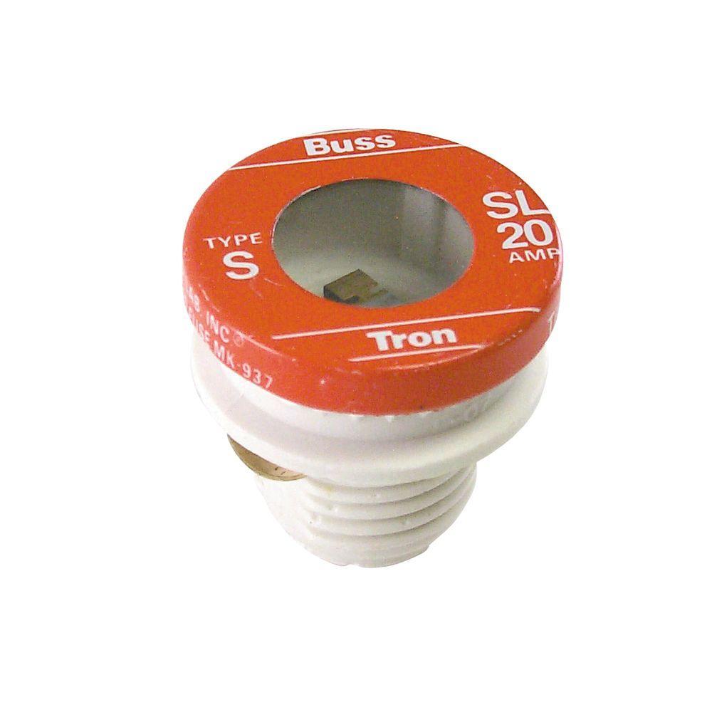 hight resolution of 20 amp plug fuse box wiring diagram data val 20 amp plug fuse box