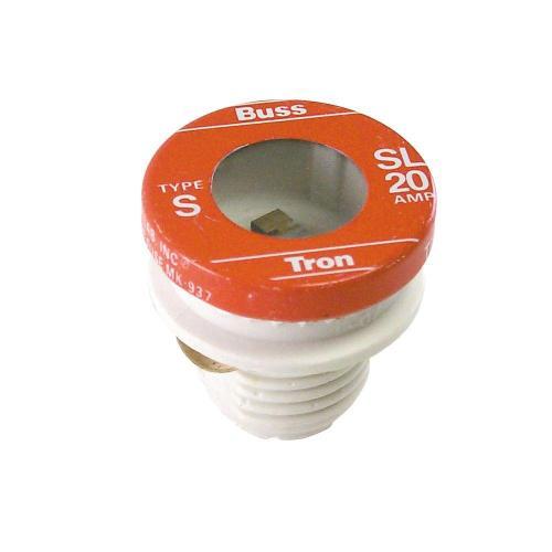 small resolution of 20 amp plug fuse box wiring diagram data val 20 amp plug fuse box