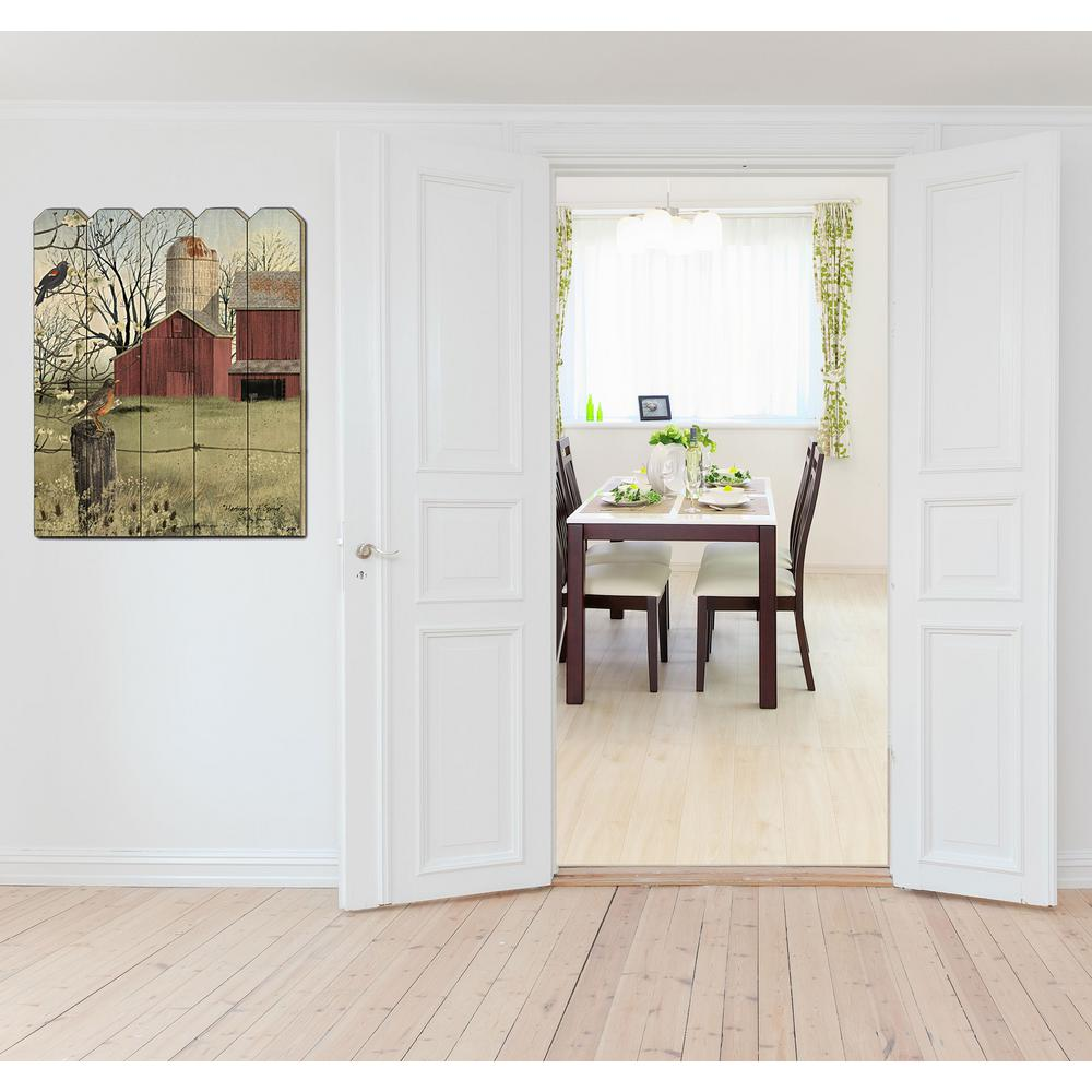 Garden Furniture 4u Reviews