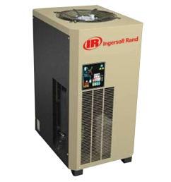 d12in 7 scfm refrigerated air dryer [ 1000 x 1000 Pixel ]