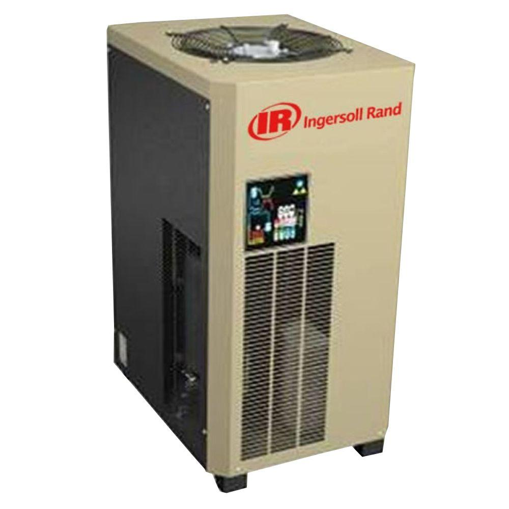 medium resolution of d12in 7 scfm refrigerated air dryer