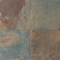Daltile Natural Stone Collection Mongolian Spring 12 in. x ...